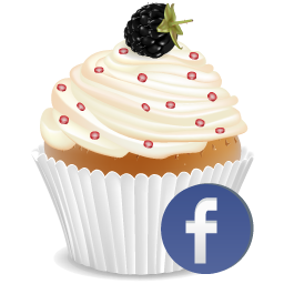 cake_facebook_7