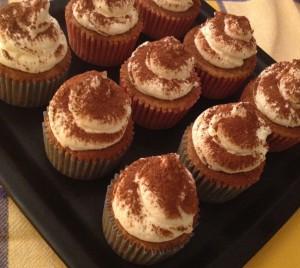 cupcaketiramisu